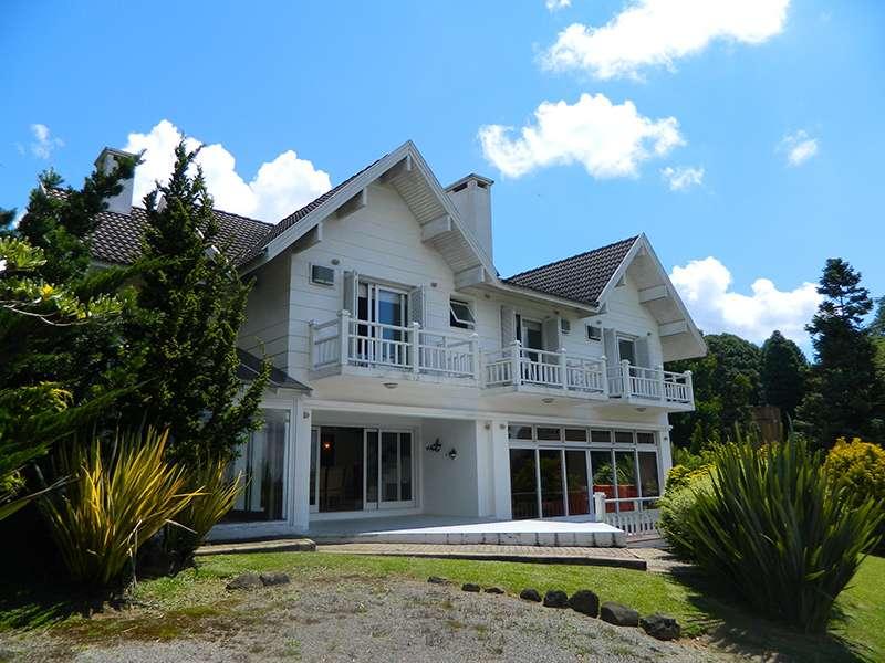 casa para alugar em gramado